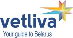 Your guide to Belarus