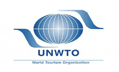 Belarus's efforts to develop tourism were assessed by the UNWTO