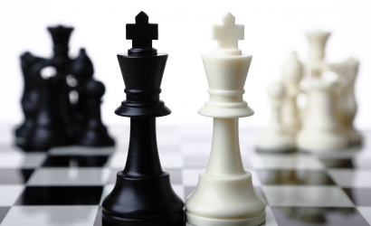 World Chess Olympiad in 2022 will be held in Minsk