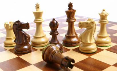The World Chess Olympiad of 2022 will take place in Belarus