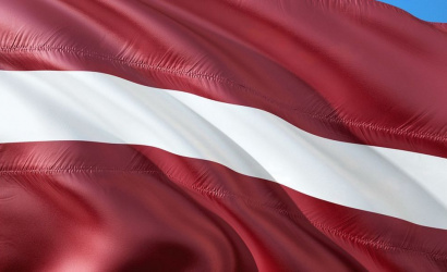 Checkpoints on the border with Latvia will be modernized