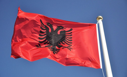 Belarus and Albania will cooperate in the tourism area
