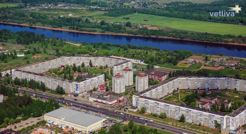 Novopolotsk