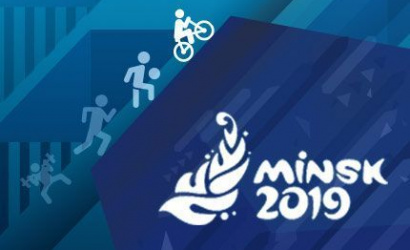 European Games 2019 in Minsk: bright victories and strong emotions