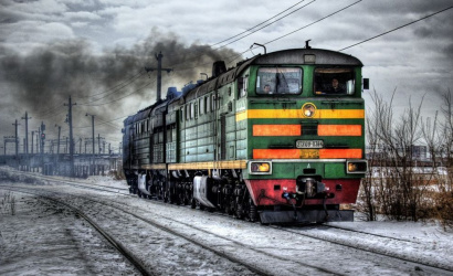 Belarusian Railways will launch additional trains for a long weekend in November