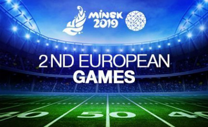 All you should know about the European Games 2019